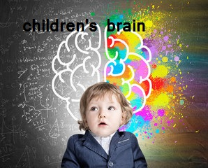 10 superfoods for mothers to develop children's brain in hindi